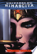Wonder Woman Edizione Jumbo