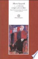 '... e divento sempre più vecchio'. Jung, Freud, la psicologia del profondo e l'invecchiamento.