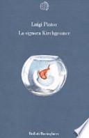 LA SIGNORA KIRCHGESSNER