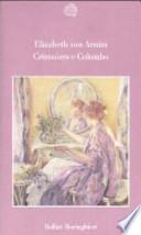 Cristoforo e Colombo