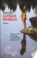 LA FIGLIA PIU' BELLA
