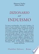 DIZIONARIO DELL'INDUISMO