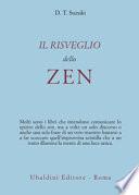 il risveglio dello zen