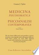 Medicina Psicosomatica Applicazione Clinica della psicopatologia ai problemi generali della medicina