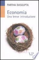 Economia Una breve introduzione