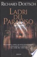 Ladri del paradiso