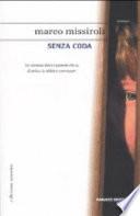 SENZA CODA