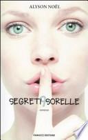 segreti e sorelle
