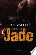 Il libro di Jade