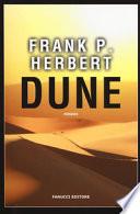 Dune. Il ciclo di Dune 1