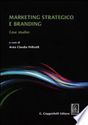 marketing startegico e branding