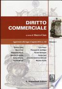 Diritto Commerciale Volume II