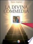 La Divina Commedia Inferno + Salire alle stelle (due volumi)
