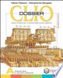 Clio dossier. Per il biennio (volumi A,B,C,D,E)