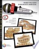 REPORTER 1