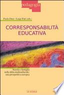 Corresponsabilità educativa