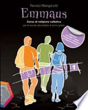 Emmaus. Per la Scuola media