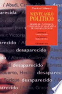 Niente asilo politico diario di un console italiano nell'Argentina dei desaparecidos