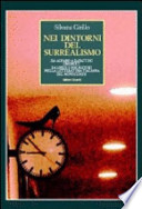 Nei dintorni del surrealismo da Alvaro a Zavattini: umoristi, balordi e sognatori nella letteratura italiana del Novecento