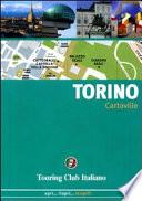 Torino cartoville