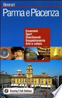 Parma e Piacenza