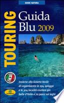 Guida blu 2009