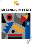Mendini>Depero