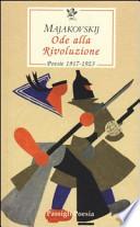 Ode alla Rivoluzione