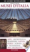 Musei d'Italia