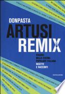 artusi remix