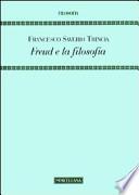 Freud e la filosofia