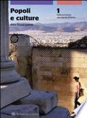 Popoli e culture