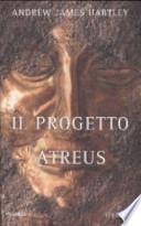 Il progetto Atreus