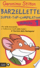Barzellette. Super-Top-Compilation. Vol. 1.