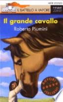 IL GRANDE CAVALLO