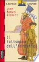Il talismano dell'Adriatico