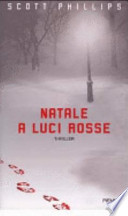 NATALE A LUCI ROSSE - Thriller