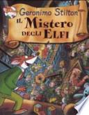 Il mistero degli elfi