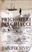 Prigionieri dei ghiacci