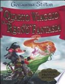 Quarto Viaggio Nel Regno Della Fantasia