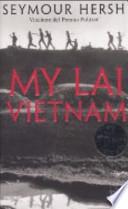 My Lai Vietnam