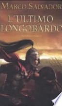 L'ultimo longobardo
