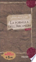 La formula dell'Arcanum