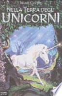 Nella terra degli unicorni