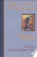 Secondo Qoèlet dialogo fra gli uomini e Dio