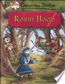 Robin Hood di Alexandre Dumas