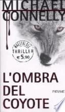 L'OMBRA DEL COYOTE