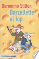 Barzellette al top