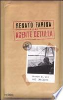 Alias agente Betulla storia di uno 007 italiano