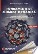 Fondamenti di chimica organica 2ed.